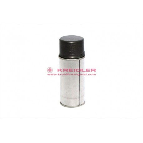 Sprühdose metallise-anthrazit (72) Ral 7016