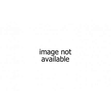 Lackstift metallise-anthrazit (72) Ral 7016