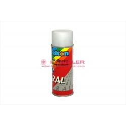 Priming spray 400ml