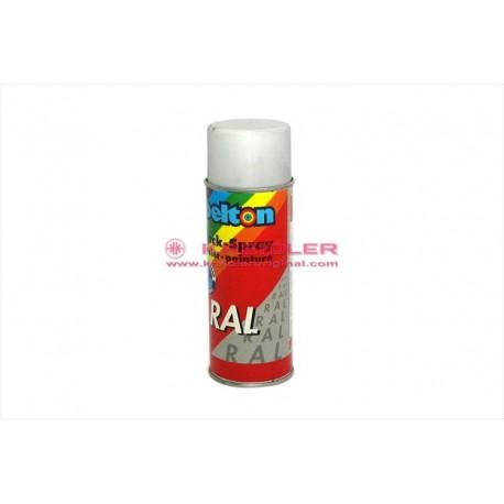 Priming spray 400ml