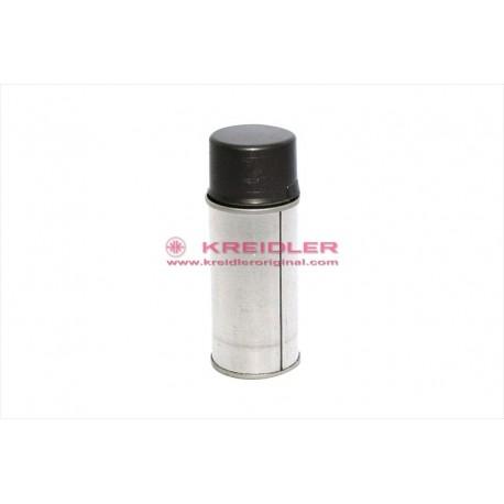 Spray black heat resistant (86) 400ml