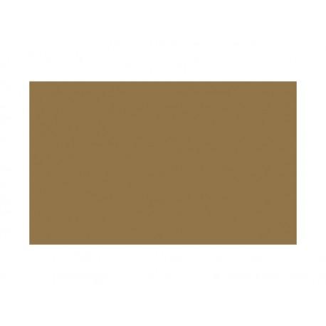 Lackfarbe goldfarbig ½Ltr