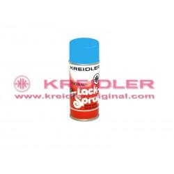 Spray capri blue (89) Ral 5019