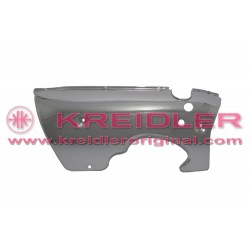 Engine cowling right RS chromium  20mm