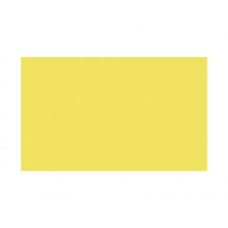 Barniz beige ½L Ral 1016                (73)